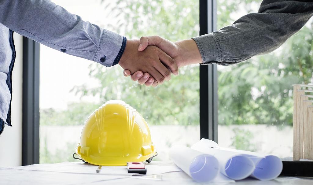 求人・協力会社さま募集!私たちと業界を盛り上げましょう!